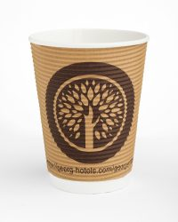 brand_cup_1