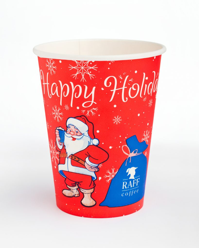 brand_cup_3