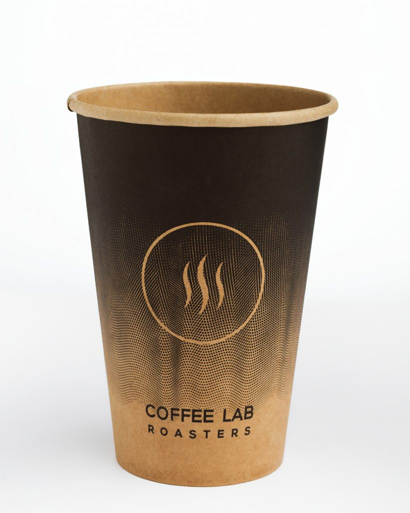 brand_cup_6